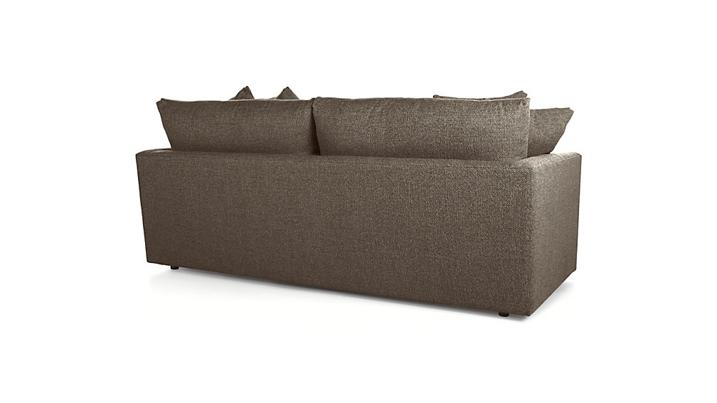 "Lounge II 83"" Sofa"