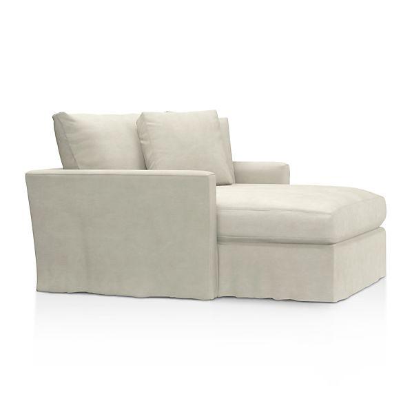 LoungeSCChsDnmBon3Q_3D