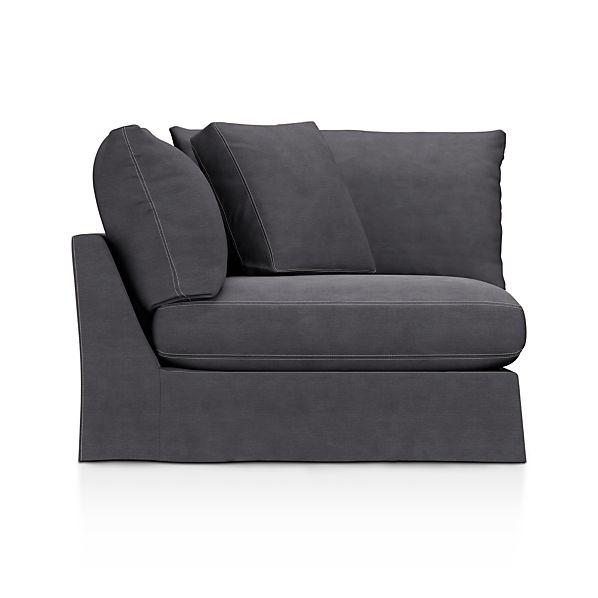 LoungeSCCrnrDnmChcl_3D