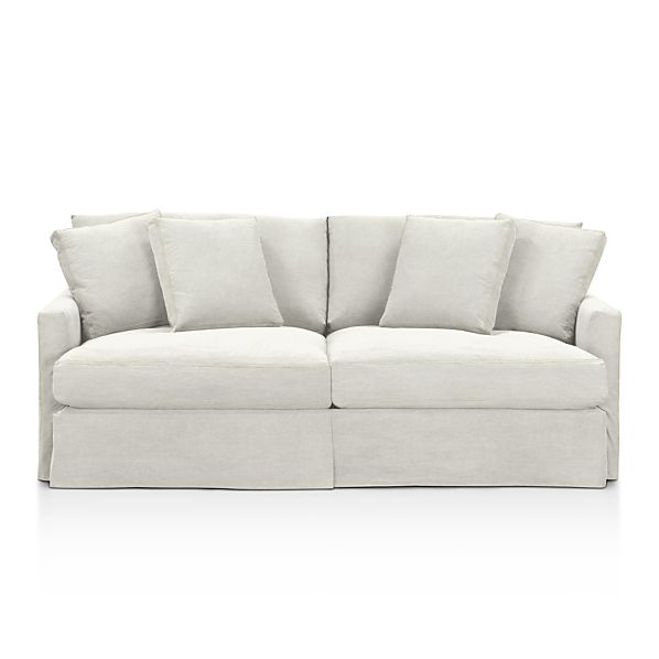 "Slipcover Only for Lounge 83"" Sofa"