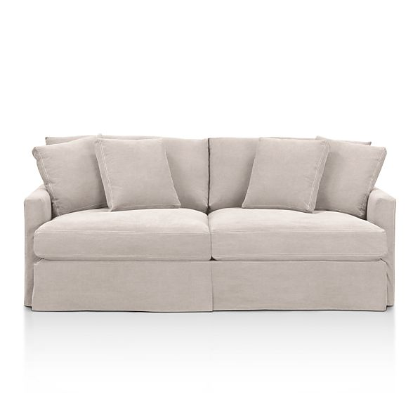 LoungeSlpSofa83DnmDoveS13