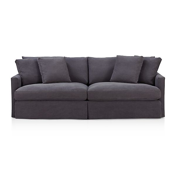 LoungeSlpSofa93CharclS11