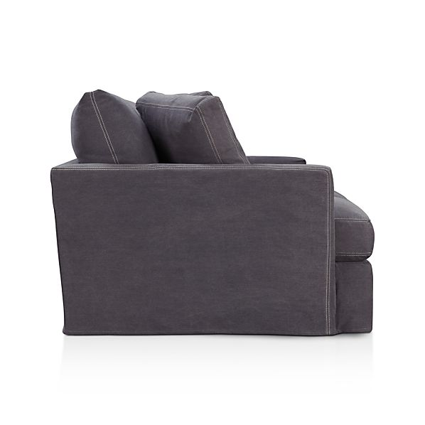 LoungeSlpSofa93CharclSdS11