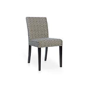 Lowe Diamond Side Chair
