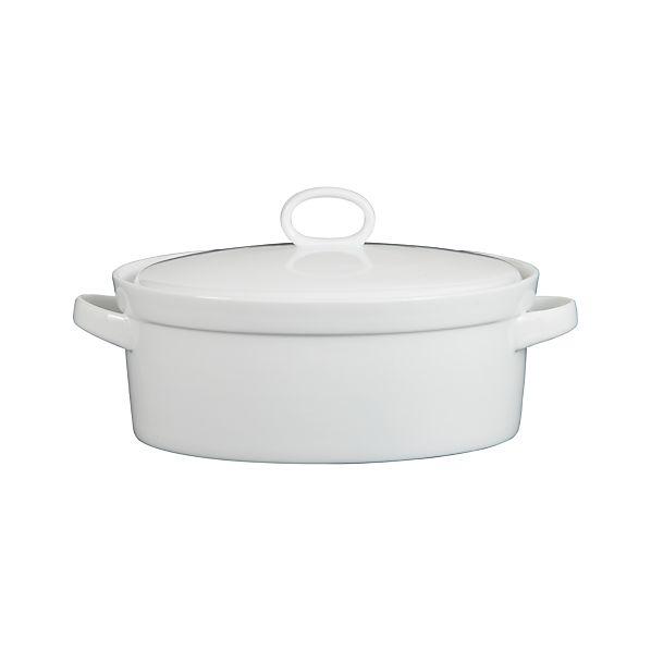 Lucerne 3-Quart ...1 Quart Baking Dish Dimensions
