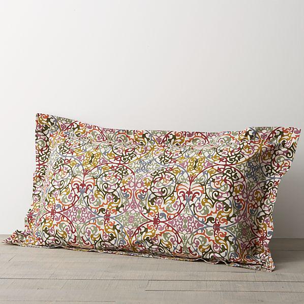 King Size Pillows For Shams Luxurious Microfibre King