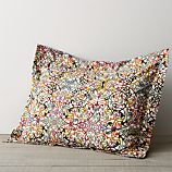 Lucia Standard Pillow Sham