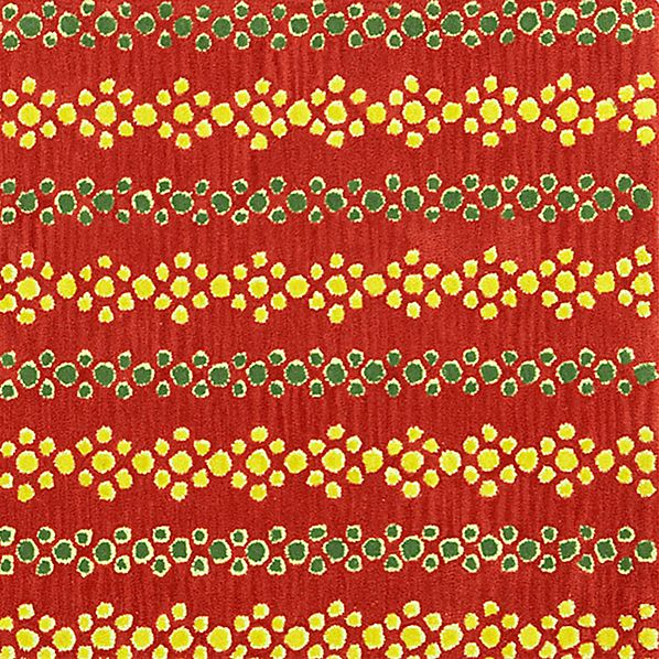 LulaRugOrng5x8CRNF13