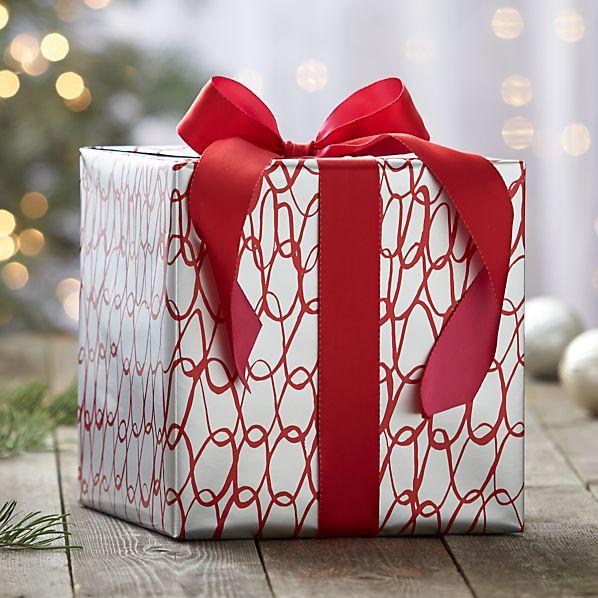 Luli Gift Wrap
