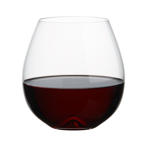 LulieStemlessWine22ozAVS13