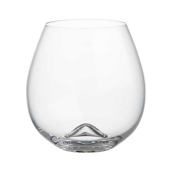 LulieStemlessWine22ozS13