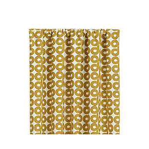 Lulu Curtain Panels