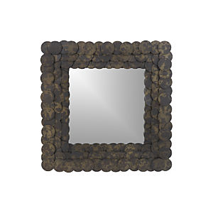 Luna Wall Mirror