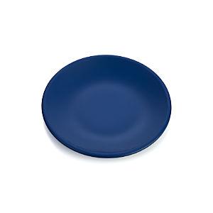 Lunea Melamine Indigo Dinner Plate