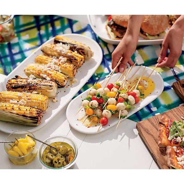 lunea-melamine-white-oval-serving-platters.jpg
