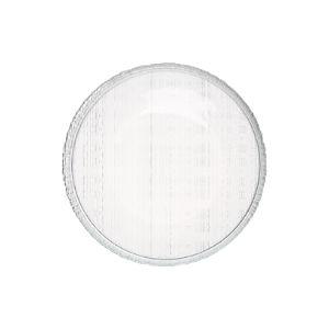 Lutra Platter