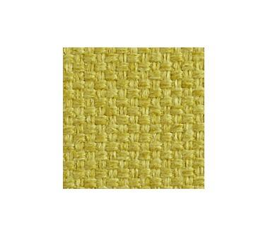 Luxe: Citron