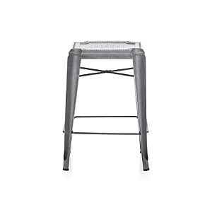 "Lyle 24"" Backless Counter Stool"