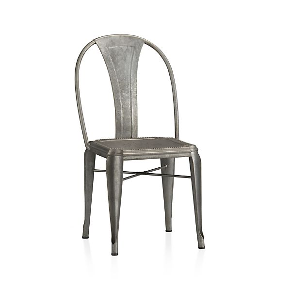 Crate And Barrel Dining Room Chairs: Crate And Barrel