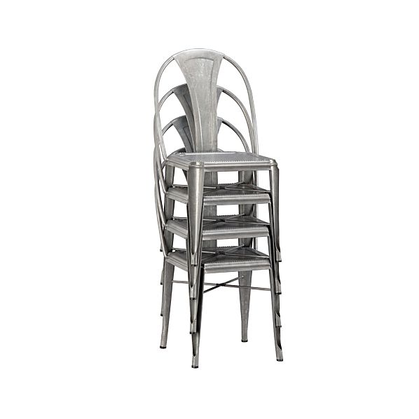 LyleSideChairS4F10