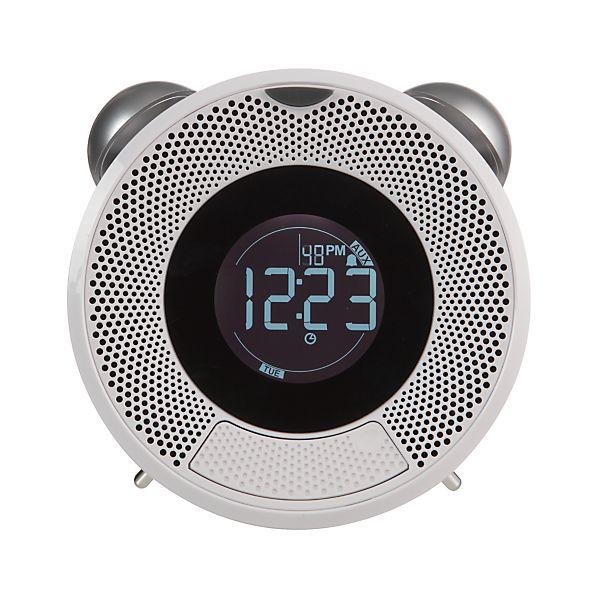 Pliclemicho Download Mp3 Alarm Clock Reviews