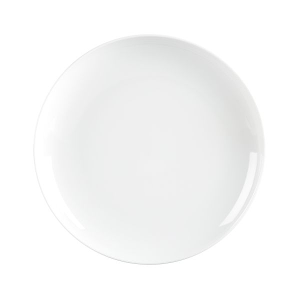 MadisonDinnerPlate10p25S12R