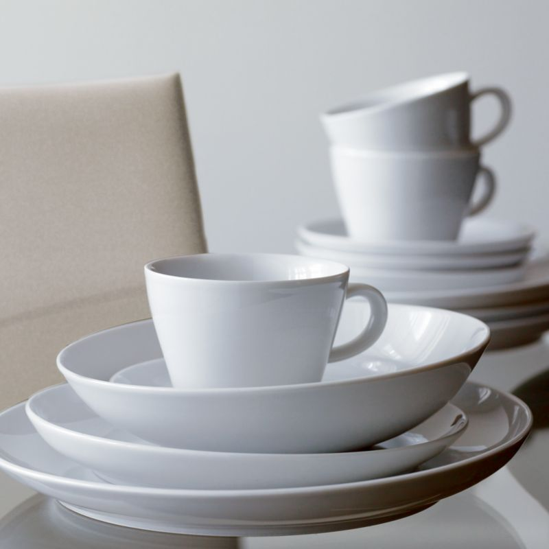 Madison Dinnerware