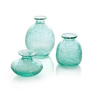 Mae Bud Vases