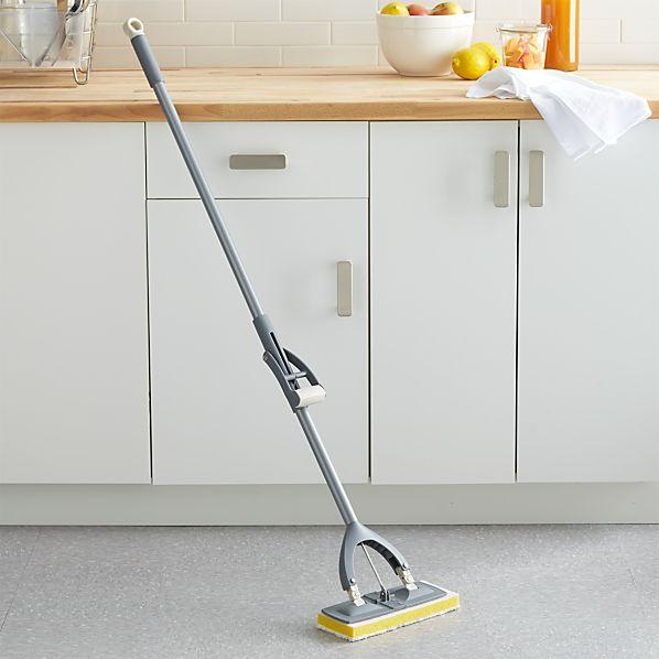 Casabella® Magnet Mop