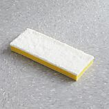 Casabella ® Magnet Mop Replacement Head