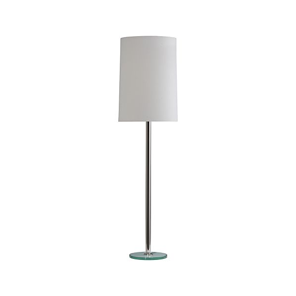 MagnumFloorLampS9