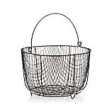 Maine Basket