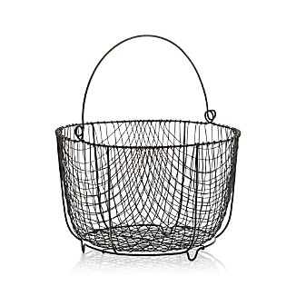 Maine Basket