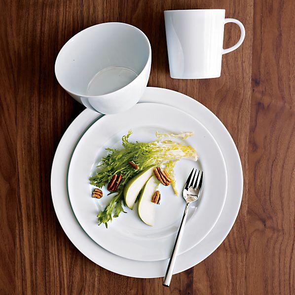 Maison Dinnerware