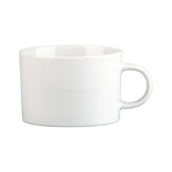 Maison Cup Crate And Barrel