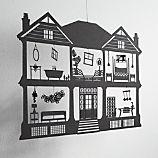 Maison Mobile