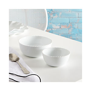 Mallorca Bowls