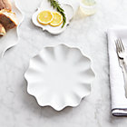 Mallorca Salad Plate.