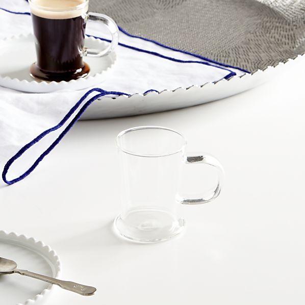 Mallorca Espresso Cup