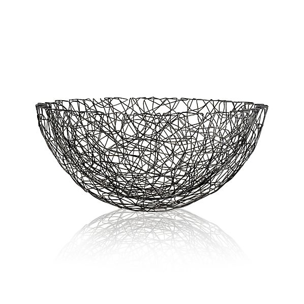 Malolos Centerpiece Bowl