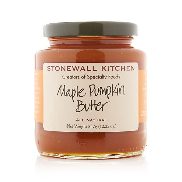 MaplePumpkinButterF14