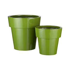 Marais Planters
