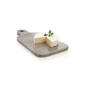 Marble Paddle Server