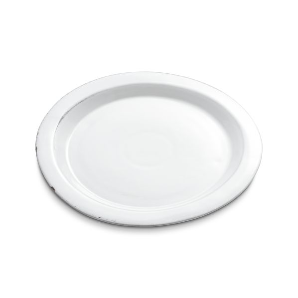 Marbury Salad Plate