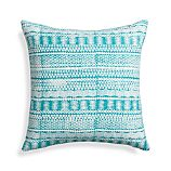 "Marconi 18"" Pillow with Feather Insert"