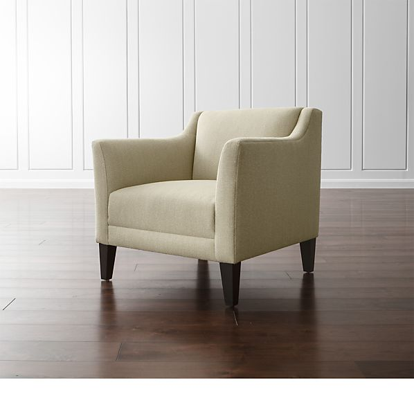 Margot Chair