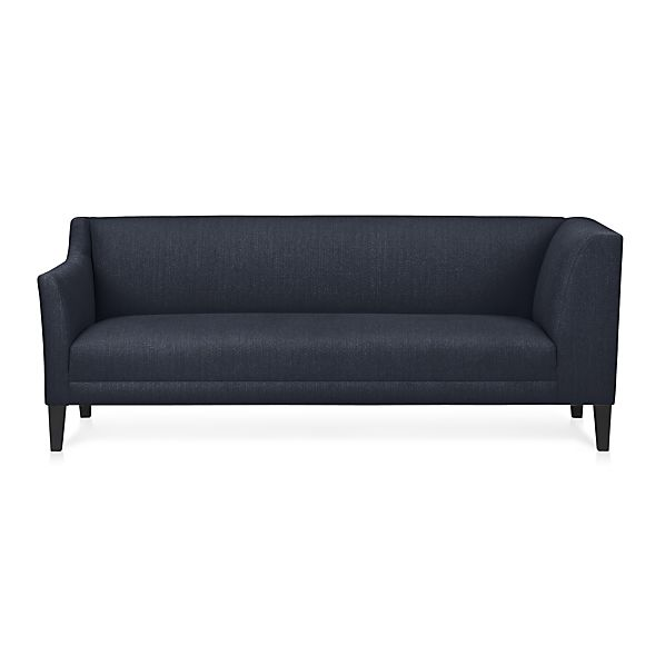Margot Left Arm Sectional Corner Sofa