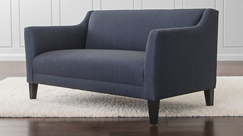 Margot Loveseat