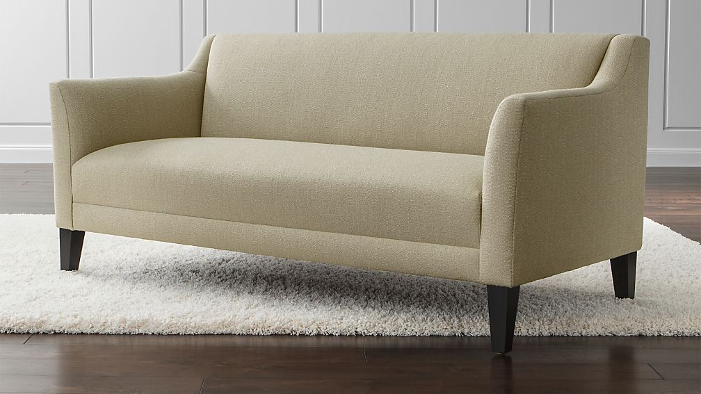 Margot Sofa