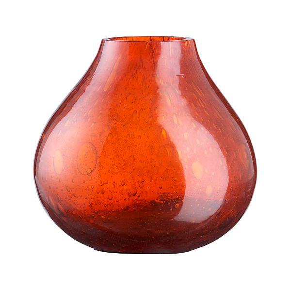 Mari Vase